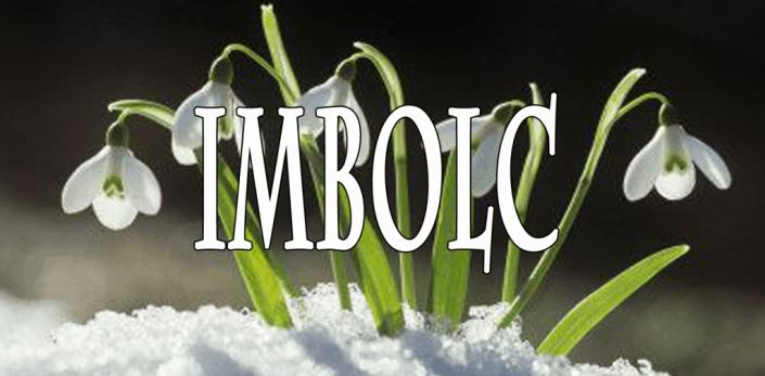 1imbolc-banner-1024x505